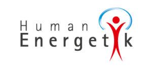 WKO Humanenenergetiker logo
